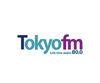 Tokyoft